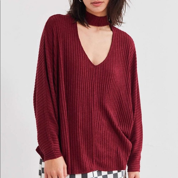 5748d4c48d Urban Outfitters Sweaters